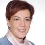 Στέλλα Σταμέλου
